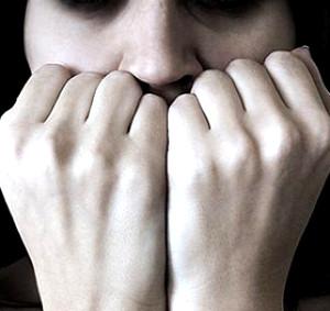 Ansia e Stress sono sempre nostri nemici?