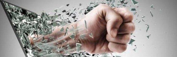 Appunti su Bullismo e Cyberbullismo